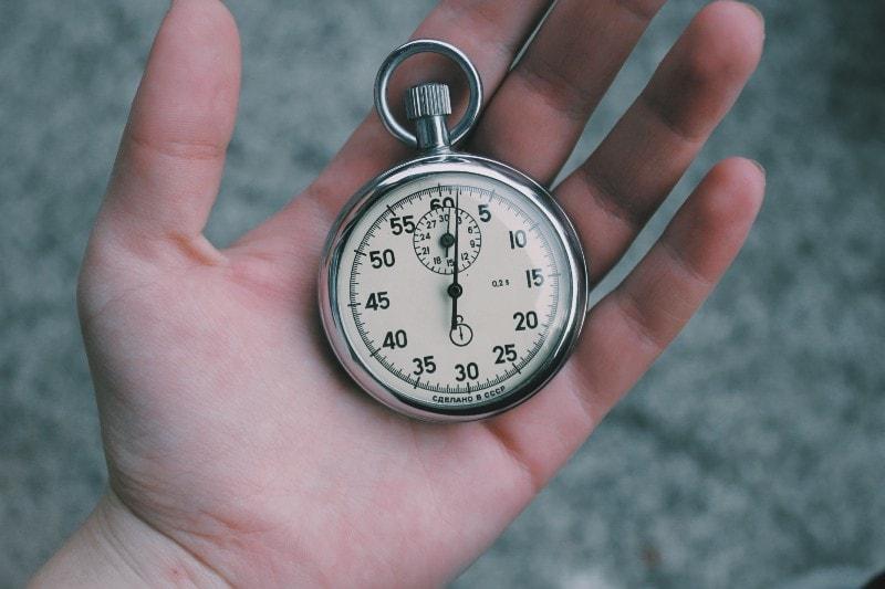 Why I Hate the 2-Minute Rule